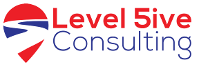 Level 5ive Consulting, LLC